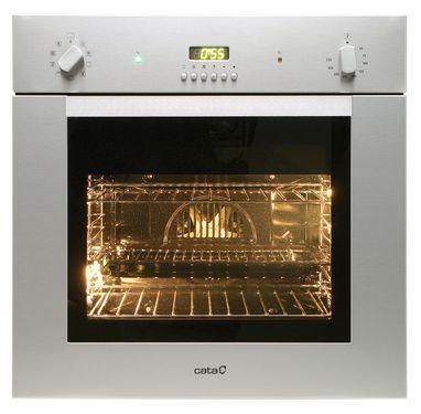 Идеи вашего дома Спецвыпуск Кухни 2005 04 by анна